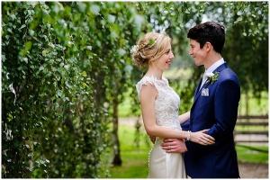 the-tythe-barn-wedding-ross-holkham-photography-55-1